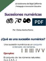 Presentacionsucesionesnumericas 111117132633 Phpapp02 Converted