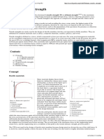 Ultimate tensile strength - Wikipedia, the free encyclopedia.pdf
