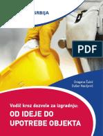 Vodic-kroz-dozvole-za-izgradnju-od-ideje-do-upotrebe-objekta.pdf