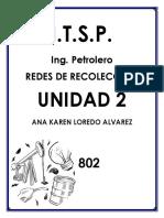 karen porta bere unidad 1.pdf