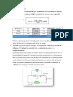 CUESTIONARIO FINAL PARETTO.docx