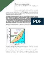 La curva de Lorenz y Gini.docx