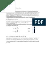 Ejemplo guia lab tipo articulo (6).docx