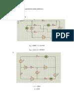 EE111 2da calificada 2016-II.pdf