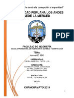 MonografiaDiseñoI.docx