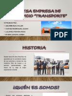 Ittsa-empresa-de-servicio.pptx