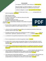 NOM-026-STPS-2008 Colores y señales de seguridad e higiene.docx