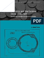 (Cambridge Studies in Modern Economic History) J. Adam Tooze-Statistics and the German State, 1900-1945_ The Making of Modern Economic Knowledge-Cambridge University Press (2003).pdf