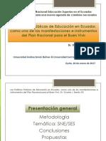 vicente-benito-politicas-publicas.pdf
