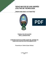 UNIDO  VLADY.docx