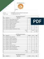Print Nilai Akhir Sem 5.pdf