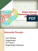 1.SITT2 l 30062015