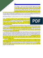 BOOK 2 RPC (ART. 114-187)