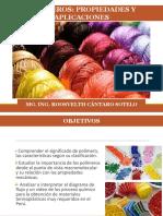 Clase N°1-POLÍMEROS.pptx