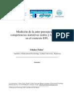 competencia narrativa.pdf