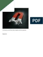 Basic electricity 2.pdf
