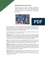 HERRAMIENTAS MANUALES DE CORTE.docx