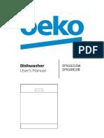 DFN16R10B.pdf