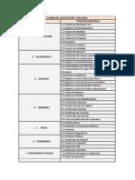 CUADRO DE CLASIFICACIÓN CARTILLA DE ARCHIVO PERSONAL.docx