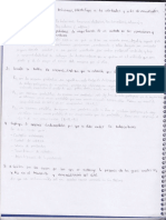examenes-Tito.pdf