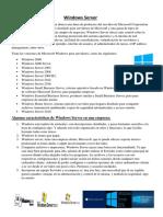 Windows Server.docx
