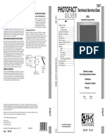silver  rca 24f512t ch m134c.pdf