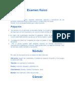 Examen físico mamario.docx