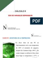 Seminario Final Calculo 1_2014-2