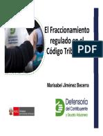 fraccionamiento trib_2016.pdf