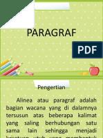 3. JENIS PARAGRAF.pptx