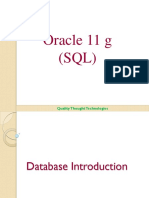 Oracle_Material.pdf