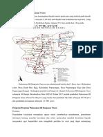 Profil Puskesmas III Denpasar Utara.docx