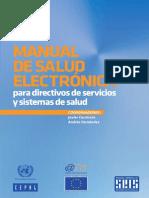 Manual__de_salud_electronica_para_directivos_de_servicios_y_sistemas_de_salud.pdf