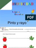 Cuadernillo-Grafomotricidad-I.docx