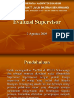 Persentasi Supervisor RSUD Sekarwangi.ppt