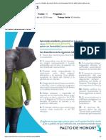 Quiz - Escenario 3_ PRIMER BLOQUE-TEORICO_FUNDAMENTOS DE MERCADEO-[GRUPO4].pdf