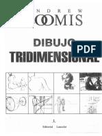 dibujo loomis tridimensional A4.pdf