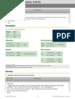 Elementary Unit 6a.pdf