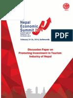Sampati Suddhikaran Niwaran Act 2008, 2nd Amendment 2014 NepaliGazette-new