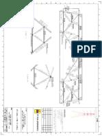 20.GA-20 Model (1).pdf