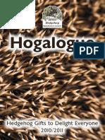 Hogalogue
