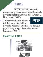 Tb.paru