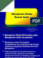 Hospital Risk managemen.ppt