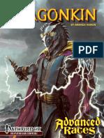 Advanced Races 04 - Dragonkin.pdf