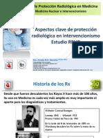 10_Aspectos_claves_en_intervencionismo_Estudio_RELID_Dra_Amalia_Descalzo.pdf