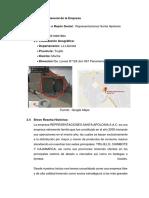 Descripción General de la Empresa.docx