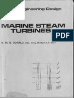 Marine Steam Turbines.pdf