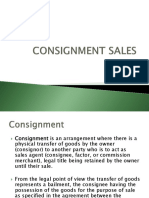 CONSIGNMENT-SALES.pptx