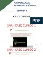 03-CASO-CLINICO-SNA.pptx