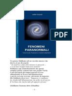 libro9nuovo.pdf